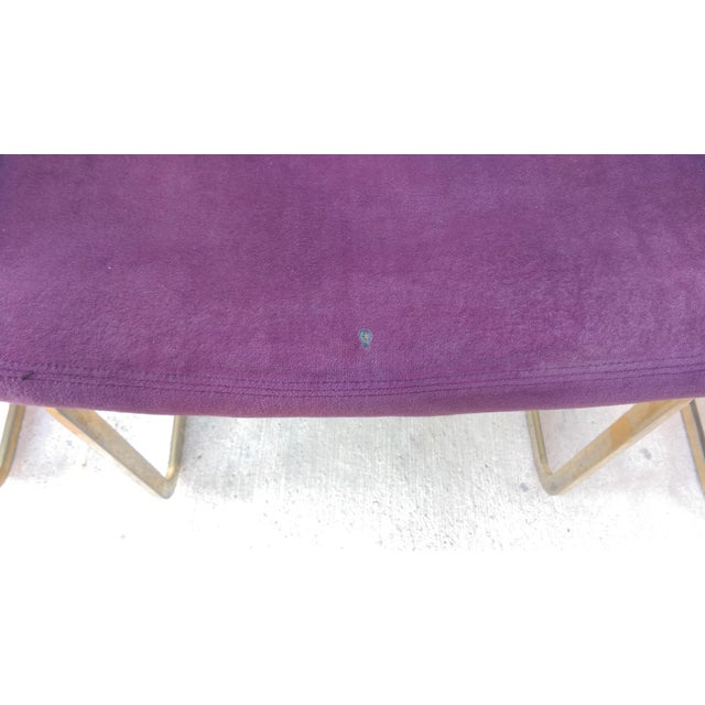 De Sede For Stendig Lounge Chairs by Robert Haussmann- S/5 - Image 10 of 11