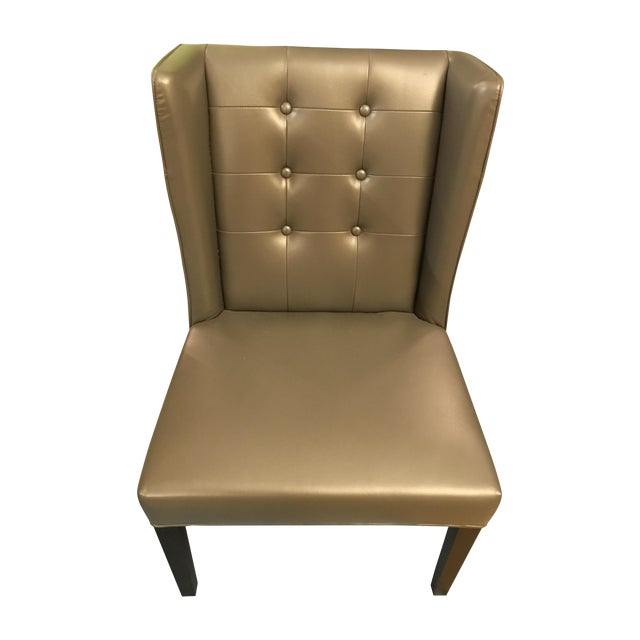 Sunpan Imports Clarkson Occasional Chair - Image 1 of 8
