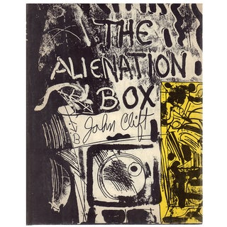 The Alienation Box by John R. Clift