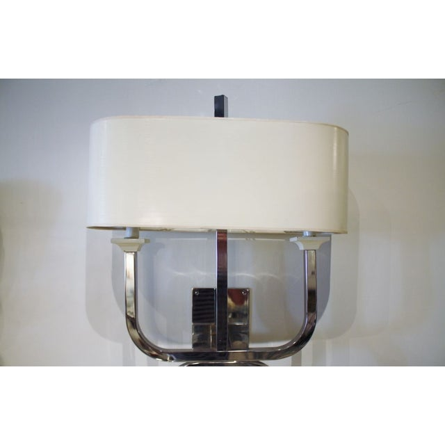 Image of Delano Hotel Vintage Wall Mounted Sconce