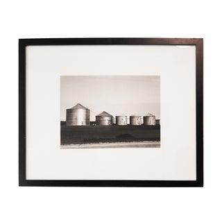"Jonathan Taylor ""Family Union"" Photograph"