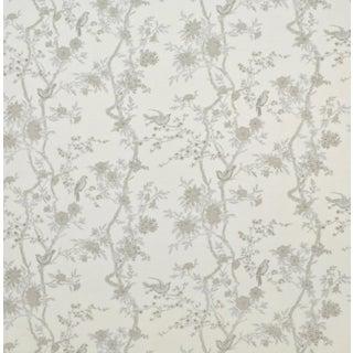 Ralph Lauren Marlowe Floral Silver