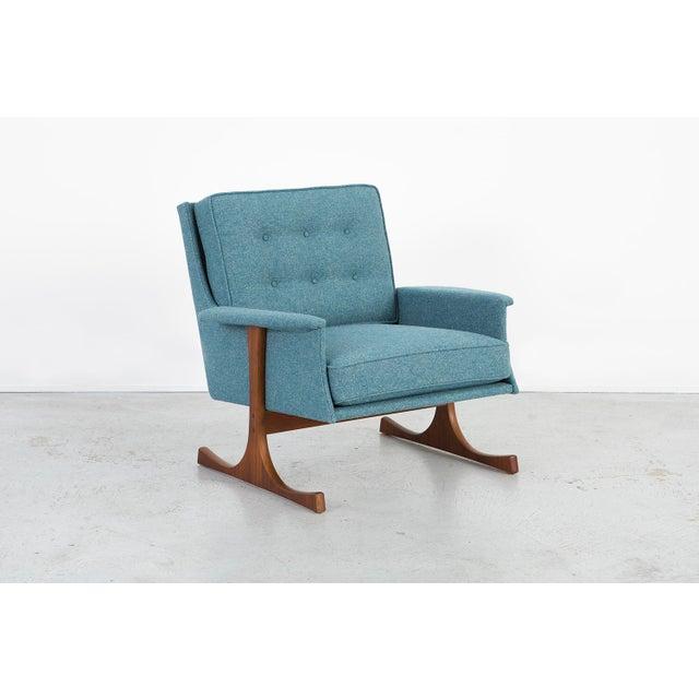 Set of IB Kofod-Larsen Lounge Chairs - Image 5 of 10