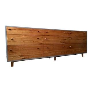 BienHecho Modern Dresser