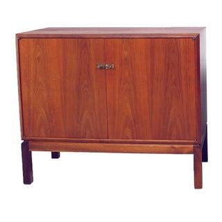 Founders Vintage Storage Cabinet