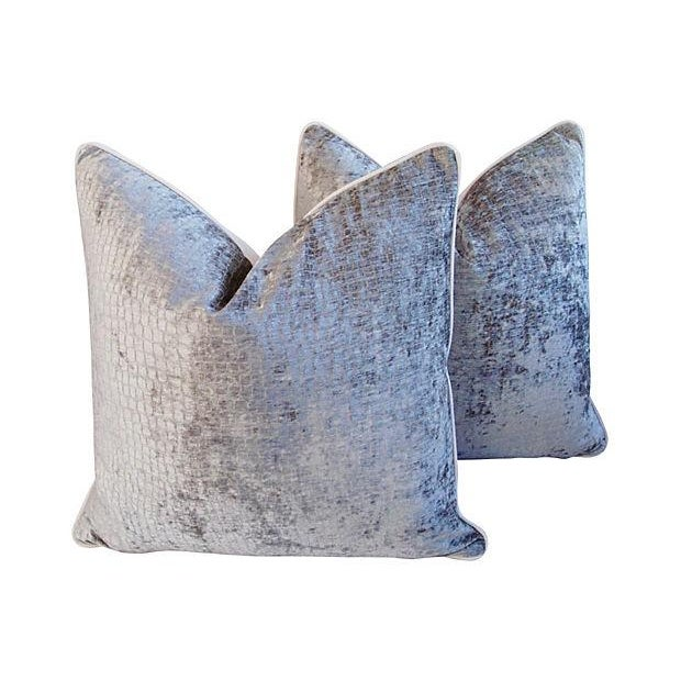 Pillow - Image 1 of 2