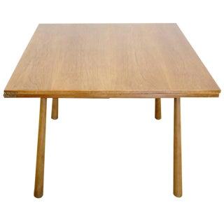 Terence Harold Robsjohn-Gibbings Fliptop Table