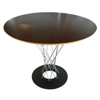 Isamu Noguchi for Knoll Cyclone Table