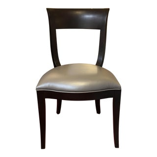 Century Phyfe Dining Chair / Side Chair