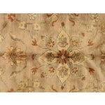 """Image of Pasargad Vintage Sultanabad Area Rug - 8' 0"""" X 10' 0"""""""
