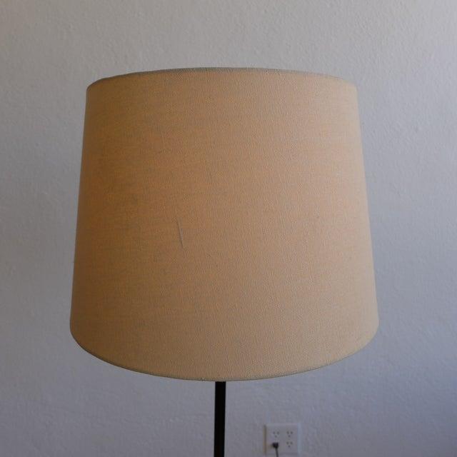 Laurel Lighting Eames Era Tulip Floor Lamp - Image 7 of 7