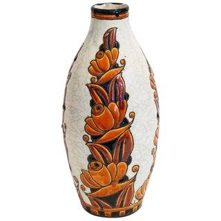 Atelier de Fantaisie Vase