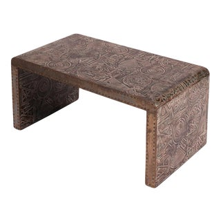 Sarried Ltd Galileo Coffee Table