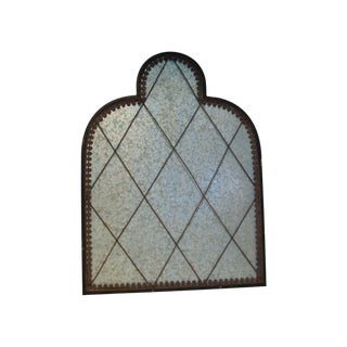 Decorative Metal Wall Decor