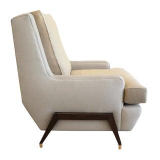 Dana John Chair Five