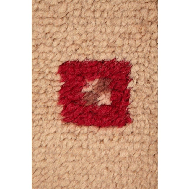Image of A Pair of Art Deco Rugs