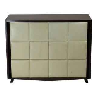 Gilbert Rohde for Herman Miller Dresser