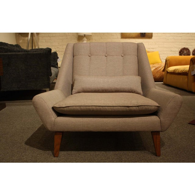 Image of Vioski Palms II Chair