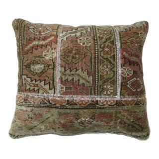 Persian Malayer Pillow