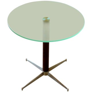 Gio Ponti Style Occasional Table