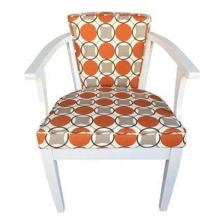 Mid-Century Modern Style Chair