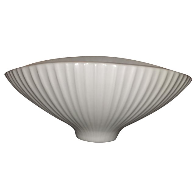 Jonathan Adler Large Anemone Bowl - Image 1 of 3