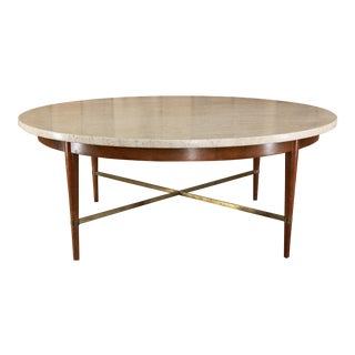 Paul McCobb Connoisseur Collection Coffee Table for Directional
