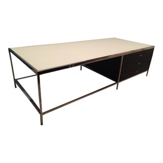 Mitchell Gold & Bob Williams Coffee Table
