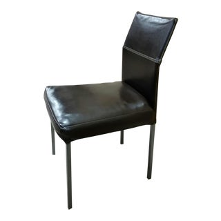 Antica Side Chair From DWR