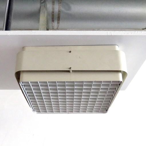 Itsu Ceiling Light Model 'Ae37' - Image 5 of 10