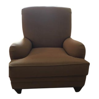Ethan Allen Whitfield Chair