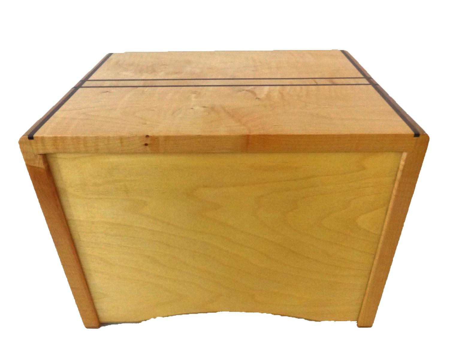 large jewelry box organizer chairish