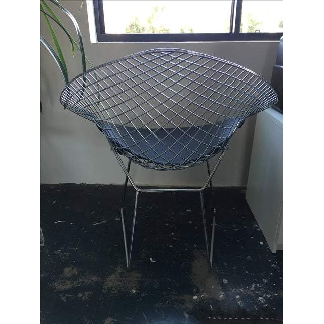 Modway Cad Lounge Chairs- Pair - Image 5 of 6