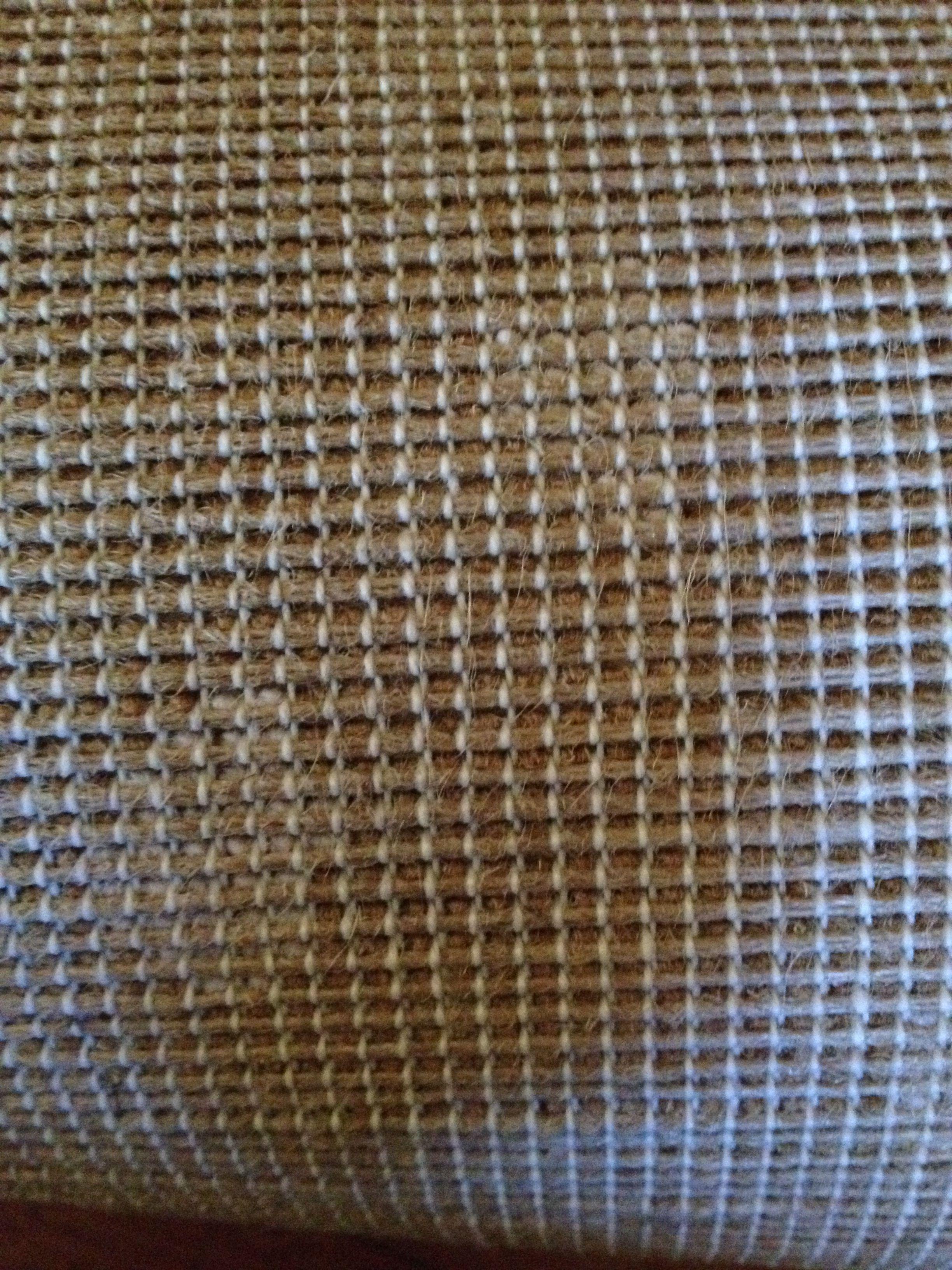 Stark Carpet Patterns Image of Stark Carpet Antelope