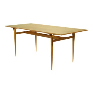 Bruno Mathsson Dining or Work Table