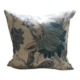 """Cowtan & Tout Bagatelle Pillow Cover - 20"""" x 20"""""""