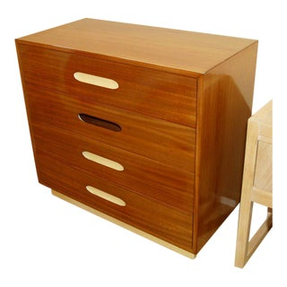 Dresser by Harvey Probber