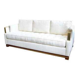 """""""Cecil"""" Sofa"""
