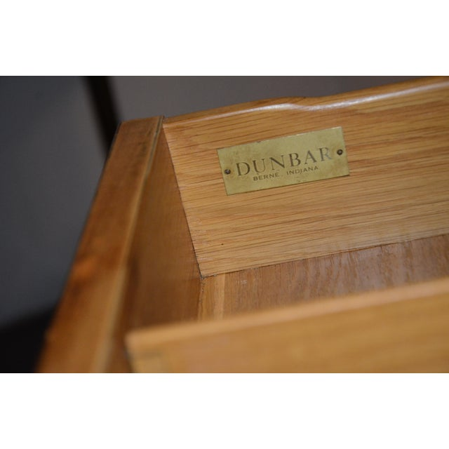 Edward Wormley for Dunbar Chest of Drawers - Image 8 of 9