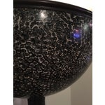 Image of Art Torch Table Light
