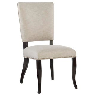 Kravet Parisian Side Chair