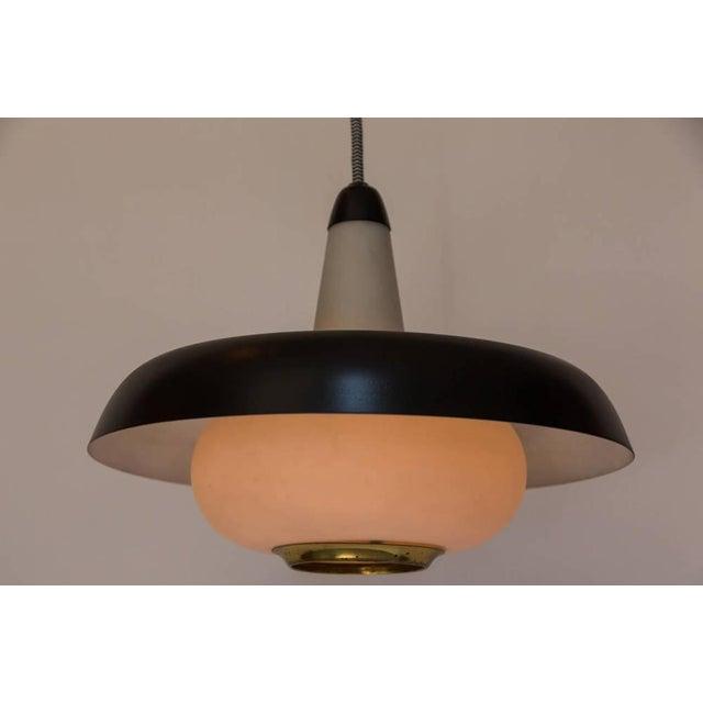 Stilnovo Pendant Lamp - Image 4 of 10