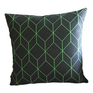 Design Within Reach Maharam Cube Pillow