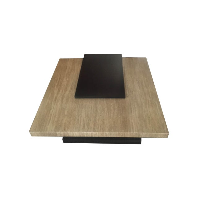 Signature Design Coffee Table by Ashley Furniture - Image 1 of 5