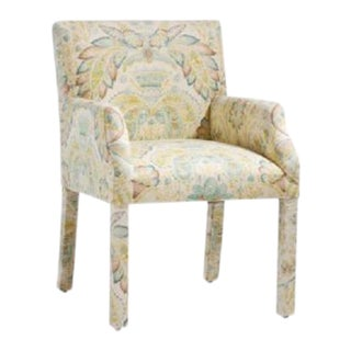 O. Henry House Dining Chair