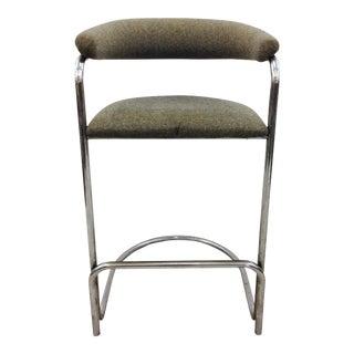 Vintage Anton Lorenz for Thonet Chair
