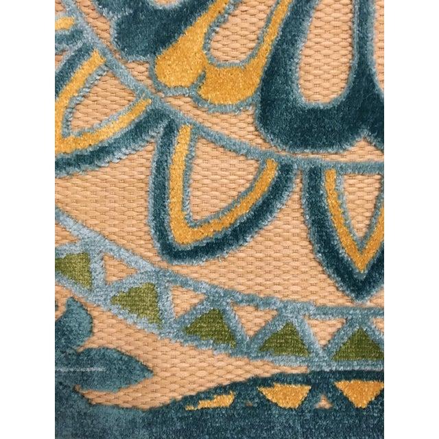 Surya Portera Outdoor/Indoor Rug - Image 5 of 5