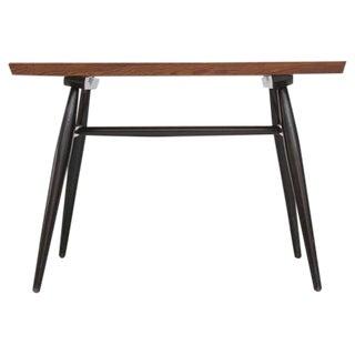 Ilmari Tapiovaara Inspired Dining Table