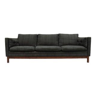 Folke Ohlsson for DUX Pasadena Sofa