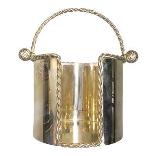 Silver Plate Holder & Storage